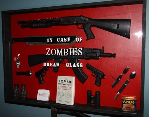 zombie-survival-kit