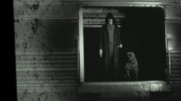 the-bye-bye-man-movie-doug-jones